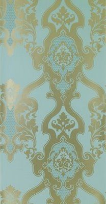 1000 Images About Duck Egg Blue And Gold On Pinterest