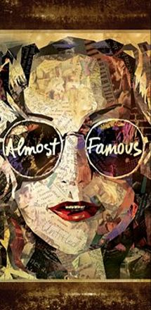 Almost Famous favorite movie of all time