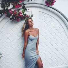 Natasha Oakley @tashoakley Instagram photos | Websta (Webstagram)