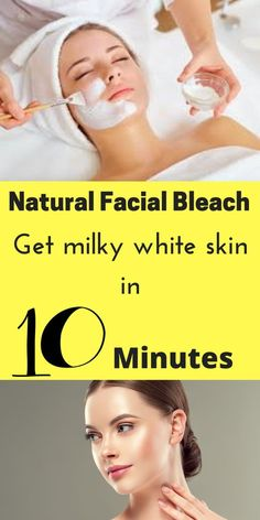 to get fair glowing skin at homeBleach to get fair glowing skin at home Facial Cupping Kit 1 Set - Immediate facelift Beauty Hacks With Aloe Vera Homemade Fairness Bleach Bleaching Your Skin, Bleaching Cream, Beauty Care, Beauty Skin, Beauty Hacks, Diy Beauty, Homemade Beauty, Beauty Ideas, Face Beauty