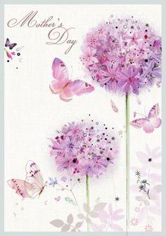 Lynn Horrabin -Butterflies