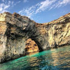 #Malta │ #VisitMalta visitmalta.com @Patricia Nickens Derryberry Malta UK