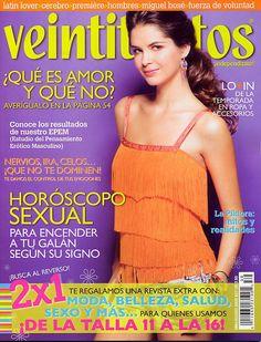 Fotografiado por Enrique Covarrubias para la revista Veintitantos, México, Marzo 2005