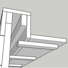 Make a bar for your balcony diagram # Balcony graph # . # balcony - Make a bar for your balcony diagram # Balcony graph # … # balcony Source by kathrynauxier - Balcony Bar, Balcony Railing, Balcony Garden, Terrace, Balcony Ideas, Small Balcony Decor, Balcony Curtains, Balkon Design, Edging Ideas
