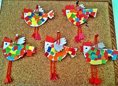 Arts And Crafts Michaels Info: 3179678668 Crafts For 3 Year Olds, Crafts To Do, Arts And Crafts, Easter Craft Activities, Preschool Crafts, Craft Projects For Kids, Diy For Kids, Ester Crafts, Easter Art