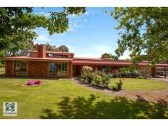 Approx. 41 Glorious Acre Grazing/Lifestyle Property   #Victoria #Trafalgar #ForSale #HorseProperty #RealEstate
