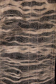 textile designer Emma Fallon http://www.thespinningtree.co.uk/files/gimgs/6_dsc0314.jpg