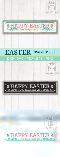 32b2d039e789 48 Best Easter & Spring Season images in 2019