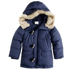 909c232e2 8 Best W Winter Coat images