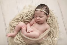 knoxville newborn photography baby girl in prop neutral newborn portraits Newborn Photographer, Family Portraits, Little Girls, Neutral, Baby, Photography, Family Posing, Toddler Girls, Photograph
