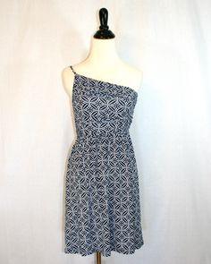 Tart Sophie Dress by Violet Clover
