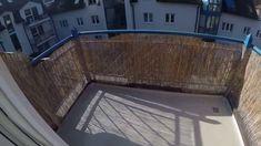 Dachgeschoß 3 Zimmer @Maisonette mit 2 Bädern und @SüdBalkon in der ...