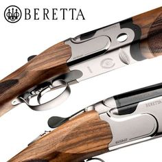 Beretta 692Loading that magazine is a pain! Get your Magazine speedloader today! http://www.amazon.com/shops/raeind