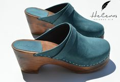 b7fbb412f370 9 Best Clogs images