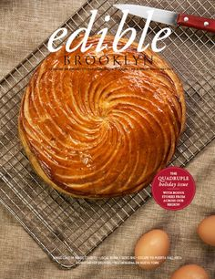 EB-Cover Options -holiday Edible Brooklyn ... Another best cover option All Pistache Ones :)