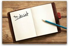 A to-do list for the PR industry
