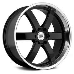 New OEM Black Bowtie Emblems Front /& Back 2015-2019 Tahoe Suburban 23463800