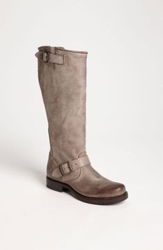 Frye 'Veronica Slouch' Boot.  I have them. I love them.  Will keep them forever