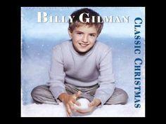 Point of Grace Christmas. Hands down, my FAV Christmas album ...