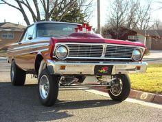 1965-Ford-Falcon-GASSER
