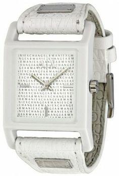 86a613d445f Relógio Armani Exchange Casual Ladies Watch 3104  Armani Exchange Relógio