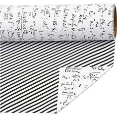 Geschenkpapier, B: 50 cm, Paris, 5 m: Amazon.de: Küche & Haushalt