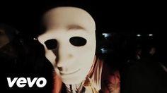 Tommy Lee Sparta - Psycho - YouTube