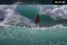 CBK Boa Vista   Cutback
