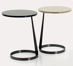 Rise Side Table 184001 (N3)