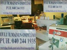 OULU ilmainen Ompelimo Sewing in Oulu For Free's photo. Timeline Photos, Free Photos, Facebook, Sewing, Dressmaking, Couture, Stitching, Sew, Costura