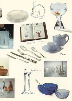 New York Landmarks, Bunny Costume, Elsa Peretti, Studio 54, Vogue Magazine, Silver Flowers, Flower Vases, My Works, Scene