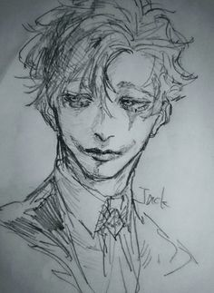 Anime Drawings Sketches, Anime Sketch, Cool Drawings, Pretty Art, Cute Art, Manga Art, Anime Art, Arte Sketchbook, Wow Art