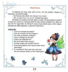 Alphabet Worksheets, Preschool Worksheets, Educational Activities For Kids, Preschool Activities, Romanian Language, School Humor, 4 Kids, Kids Education, Kids And Parenting