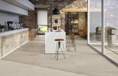Rewind Corda: Ceramic tiles - Ragno_6117