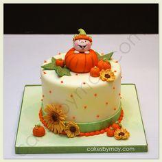 Google Image Result for http://3.bp.blogspot.com/-ccQ8qoj5p8E/TrHlASy_R6I/AAAAAAAAEkU/2l0rbWZAFew/s1600/cakes92-3.jpg