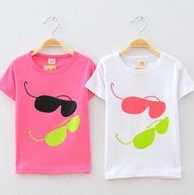 t shirts / blouse, t shirts / blouse direct from Dongguan Changan Senge Garment Factory in China (Mainland)