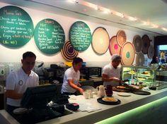 EXPERIENCE AUTHENTIC EMIRATI FOOD IN DUBAI