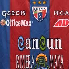 Image result for atlante futbol mexico