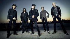 The Scorpions - Wind Of Change Tina Turner, Deep Purple, Music Is Life, My Music, Music Mix, Scorpions Wind Of Change, Rock Internacional, Music Maniac, Brazil
