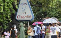 """""""Caso Coppelia"""" uno de los más grandes de corrupción en Cuba – AB Magazine"""