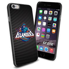 New York Islanders Carbon Fiber Design #1719 Hockey iPhone 6 (4.7) Case Protection Scratch Proof Soft Case Cover Protector SURIYAN http://www.amazon.com/dp/B00WPU5JHC/ref=cm_sw_r_pi_dp_cx8yvb019M3RC