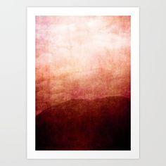Season of Mists, by Diogo Veríssimo