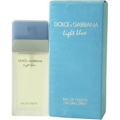 Smell like a Woman!! I love this scent...... It lasts throughout the entire day!