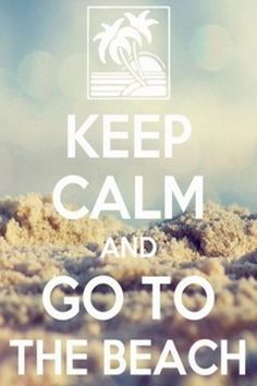 Download Keep Calm iPhone Wallpaper 40012 from Mobile Wallpapers. This Keep Calm iphone wallpaper is compatible for iPhone 3G, iPhone 3G S, iPhone 4G, iPhone 4, iPhone 4s.rate it if u like my upload Download Now 320x480, android, apk, Apps, clouds, iPhone 3G, iPhone 3G S, iphone 4, iPhone 4G, iPhone 4s, iPhone Wallpaper, Keep Calm, quotes iphone wallpaper, sis %Êtegory_description%%