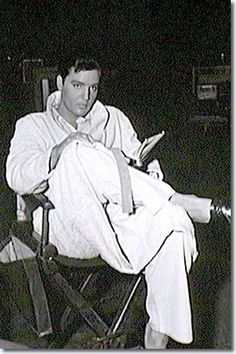 Elvis - Fun In Acapulco 1963