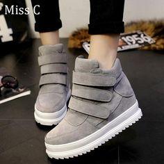 48 nike Mejores Zapatos Fashion Etc De puma Adidas Imágenes rebook rdrXfagqwx