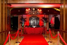 Rentals: Rrivre Works | Linens: La Tavola | Venue: Hilcrest Country Club | Design: Randy Fuhrman Events and Linda Howard