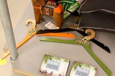 Korn, Clothes Hanger, Ikea, Design, Coat Hanger, Ikea Co, Clothes Hangers, Clothes Racks