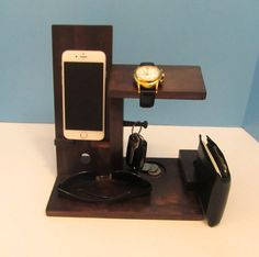 Dock iPhone Iphone Docking Iphone Valet 6 6 plus