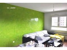Verde: Es el color de la naturaleza por excelencia. Representa armonía, crecimiento, exuberancia, fertilidad y frescura.